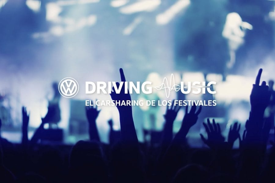 DRIVING-MUSIC-VW-PHD