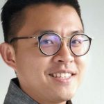 James Wong named Head of Strategy for PHD Hong Kong