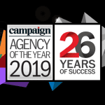 PHD secures five shortlist nominations at Campaign's APAC Agency of the Year Awards